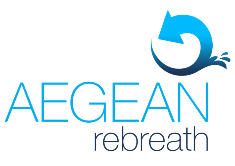aegeanRebreath